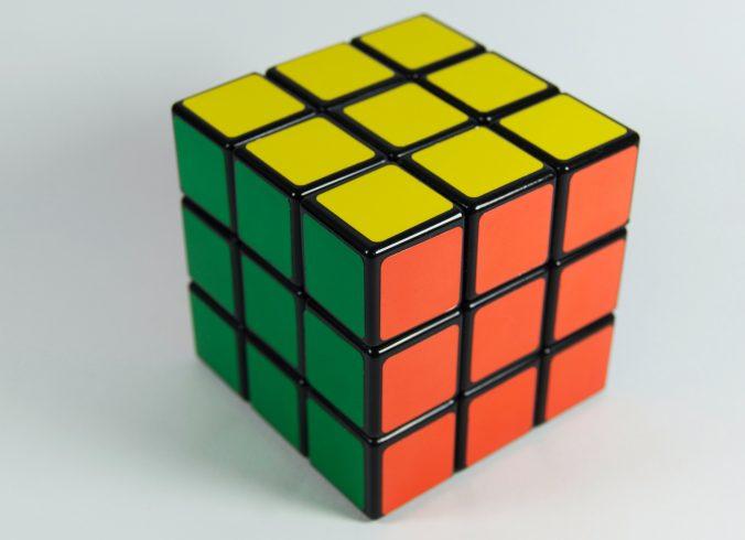 pexels miguel á padriñán 19677